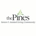 The Pines Senior Living Community, The