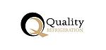 Quality Refrigeration