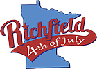 Richfield 4th of July Committee, Inc.