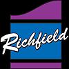 City of Richfield