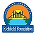 Richfield Foundation