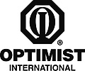 Optimist Club of Richfield
