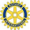 Richfield Rotary Club