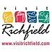 VisitRichfield.com