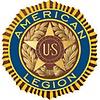 American Legion Post #435