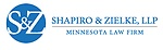 Shapiro & Zielke, LLP