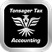 Tonsager Tax & Accounting Services
