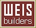 Weis Builders Inc.