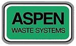 Aspen Waste Systems, Inc.
