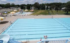 richfield pool recreation and sports public pool richfield chamber of commerce richfield