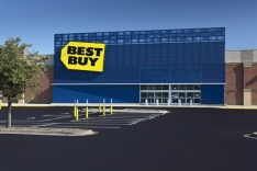 Best Buy Car Installation Mn