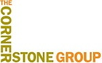 Cornerstone Group, The