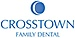 Crosstown Dental