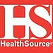 HealthSource Chiropractic- Progressive Rehab and Wellness