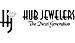 Hub Jewelers