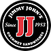 Jimmy John's Gourmet Sandwiches
