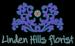 Linden Hills Florist