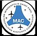 Metropolitan Airports Commission