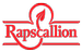 Rapscallion Table & Tap