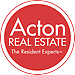 Acton Real Estate Company
