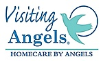 Visiting Angels Home Care Services