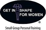 Get in Shape for Women, Acton