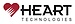 Heart Technologies, Inc.