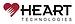 Heart Technologies, Inc.
