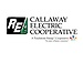 Callaway Electric Cooperative