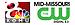 KOMU-TV Channel 8