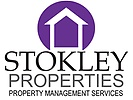 Stokley Properties