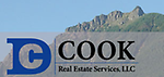 Cook Real Estate Services LLC