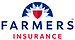 Hauglie Insurance Agency