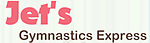 Jet's Gymnastics Express