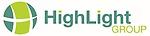 Highlight Group