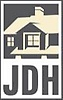John Day Homes, Inc.