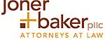 Joner Baker, PLLC