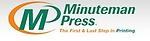 Minuteman Press of Issaquah