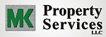 MK Property Services, LLC