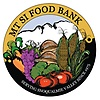 Mt Si Food Bank