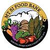 Mt Si Food Bank