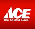 North Bend Ace Hardware