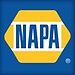 North Bend Auto Parts, Inc. (NAPA)