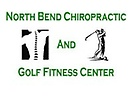 North Bend Chiropractic and Golf Fitness