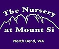 The Nursery at Mount Si