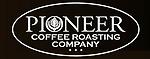Pioneer Coffee