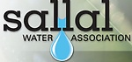 Sallal Water Association