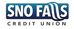 Sno Falls Credit Union