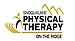 Snoqualmie Physical Therapy
