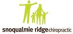 Snoqualmie Ridge Chiropractic